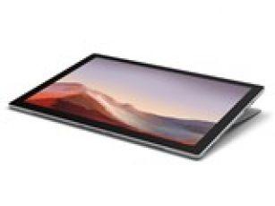 Surface Pro 7 VNX-00014 [プラチナ]