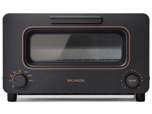 The Toaster K05A-BK [ブラック]