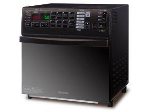 リクック熱風オーブン FVX-M3B-B