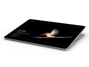 Surface Go LTE Advanced KAZ-00032 SIMフリー
