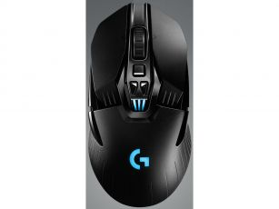 G903 LIGHTSPEED Wirless Gaming Mouse