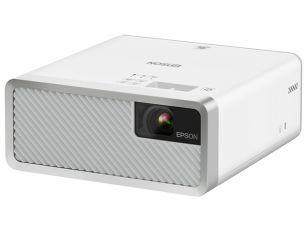 dreamio EF-100W [ホワイト]