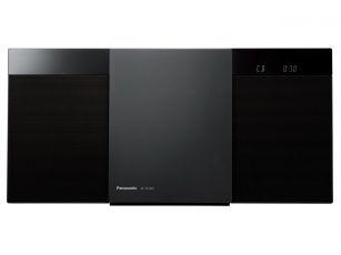 SC-HC300-K [ブラック]