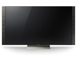 BRAVIA KJ-65X9500E [65インチ]