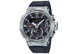 G-SHOCK G-STEEL GST-B200-1AJF