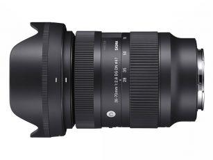 28-70mm F2.8 DG DN [ソニーE用]