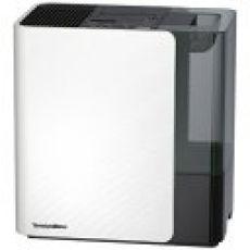 ダイニチプラス HD-LX1221(W) [サンドホワイト]