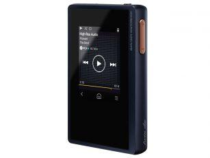 private XDP-20(L) [16GB ネイビーブルー]