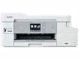プリビオ DCP-J988N