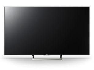BRAVIA KJ-65X8500E [65インチ]