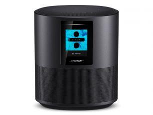 Bose Home Speaker 500 [トリプルブラック]