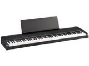 ■DIGITAL PIANO B2 BK [ブラック]