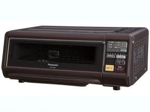 けむらん亭 NF-RT1000