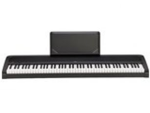 ■DIGITAL PIANO B2N BK [ブラック]