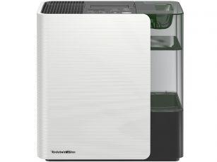 ダイニチプラス HD-LX1220(W) [サンドホワイト]