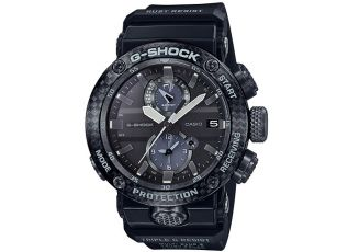 G-SHOCK マスター オブ G グラビティマスター GWR-B1000-1AJF