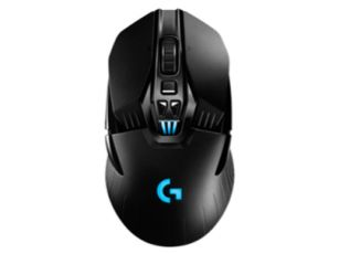 G903 HERO LIGHTSPEED Wireless Gaming Mouse G903h