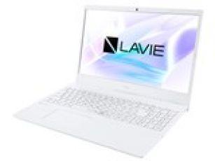LAVIE N15 N1510/AAW PC-N1510AAW