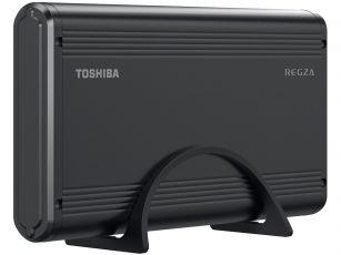 THD-400V3
