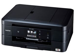 プリビオ DCP-J982N-B [黒]