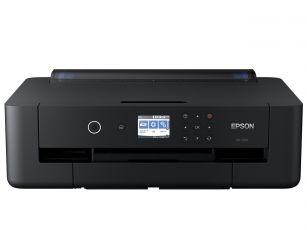 カラリオ EP-50V