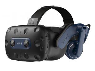 VIVE Pro 2 HMD 99HASW007-00