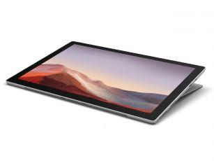 Surface Pro 7 PUV-00014 [プラチナ]