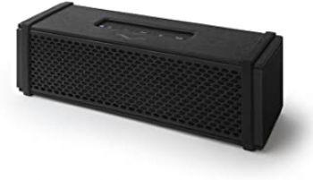V-MODA ブイモーダ/REMIX-BLACK ワイヤレス・スピーカー
