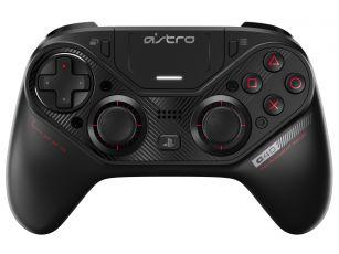ASTRO C40 TR Controller C40TR [ブラック]