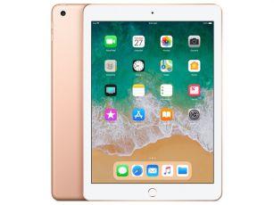iPad 9.7インチ Wi-Fiモデル 128GB MRJP2J/A [ゴールド]