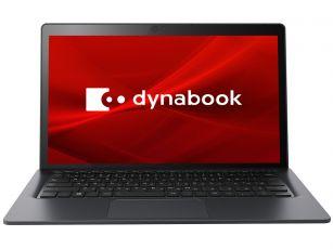 dynabook D7 P1D7MPGL