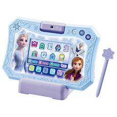 アナと雪の女王2 ドリームカメラタブレット