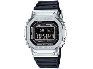 G-SHOCK GMW-B5000-1JF