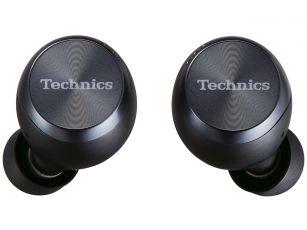 Technics EAH-AZ70W-K [ブラック]